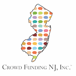 Crowd Funding NJ, Inc.